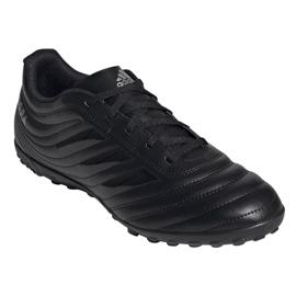 Buty piłkarskie adidas Copa 19.4 Tf M F35481