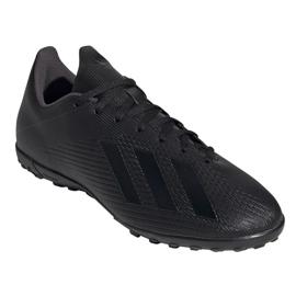 Buty piłkarskie adidas X 19.4 Tf M F35343