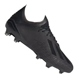 Buty piłkarskie adidas X 19.1 Fg M F35314