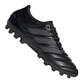 Buty piłkarskie adidas Copa 19.1 Ag M EF9009