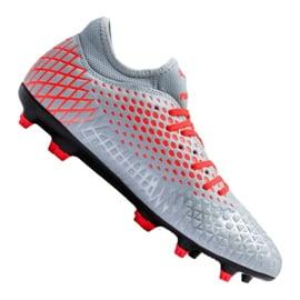 Buty piłkarskie Puma Future 4.4 Fg / Ag M 105613-01