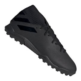 Buty piłkarskie adidas Nemeziz 19.3 Tf M F34428