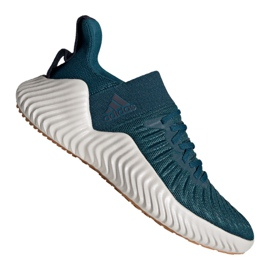 Buty treningowe adidas Alphabounce Trainer M DB3365