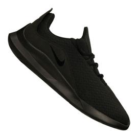 Czarne Buty Nike Viale M AA2181-005