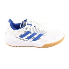 Buty adidas Alta Run Jr BA9426