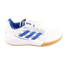 Buty adidas Alta Run Jr BA9426