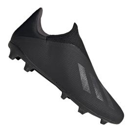 Buty piłkarskie adidas X 19.3 Ll Fg M EF0599