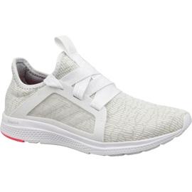 Białe Buty adidas Edge Lux W AQ3471