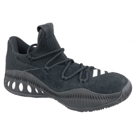 Buty adidas Crazy Explosive Low M BY2867