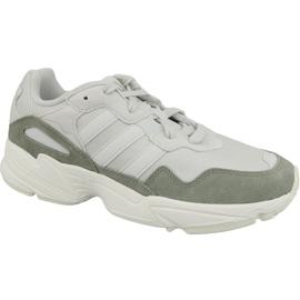 Białe Buty adidas Yung-96 M EE7244