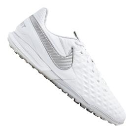 Buty piłkarskie Nike Legend 8 Pro Tf M AT6136-100