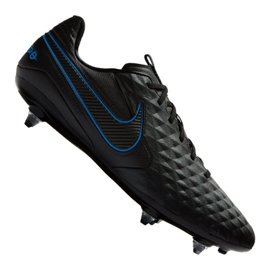 Buty piłkarskie Nike Legend 8 Pro Sg M CI1687-004
