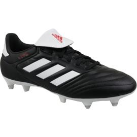 Buty piłkarskie adidas Copa 17.3 Sg M CP9717