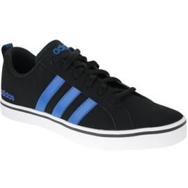 Czarne Buty adidas Pace Vs M AW4591