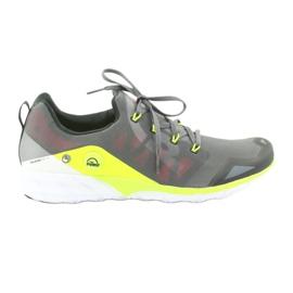 Buty Nike Sportswear Kaishi 2.0 M 833411 401 ButyModne.pl