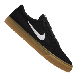 Buty Nike Sb Chron Solarsoft M CD6278-006