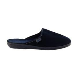 Befado obuwie młodzieżowe 201Q033