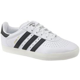 Buty adidas 350 M CQ2780 białe