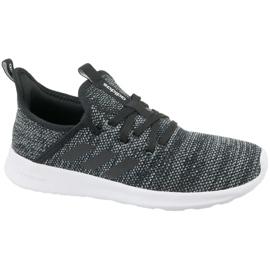 Buty adidas Cloudfoam Pure W DB0694 czarne