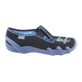 Befado obuwie dziecięce 290Y175