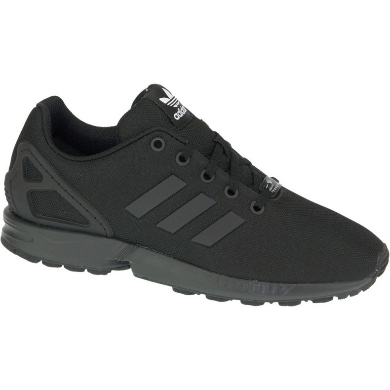 Buty adidas Zx Flux W S82695 czarne
