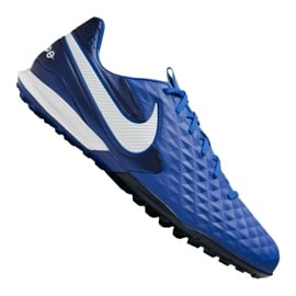 Buty piłkarskie Nike Legend 8 Pro Tf M AT6136-414