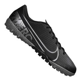 Buty piłkarskie Nike Vapor 13 Academy Tf Jr AT8145-001