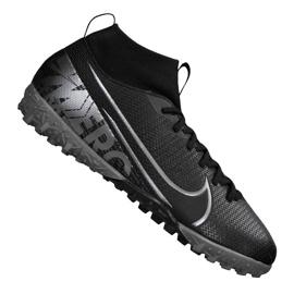 Buty piłkarskie Nike Superfly 7 Academy Tf Jr AT8143-001