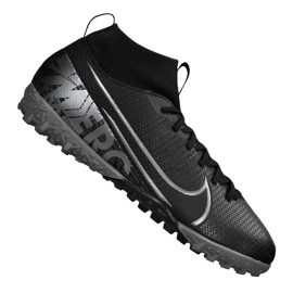Buty piłkarskie Nike Superfly 7 Academy Tf Jr AT8143-001