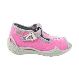Befado obuwie dziecięce 213P111