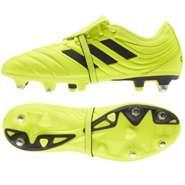 Buty piłkarskie adidas Copa Gloro 19.2 Sg M EE8141