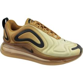 Buty Nike Air Max 720 W AR9293-700