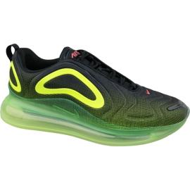 Buty Nike Air Max 720 M AO2924-008