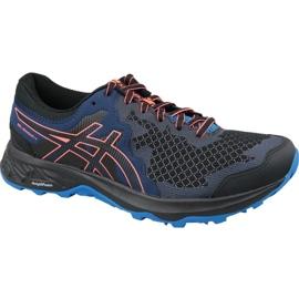 Buty biegowe Asics Gel-Sonoma 4 1011A177-003