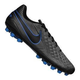 Buty piłkarskie Nike Legend 8 Academy Ag M AT6012-004