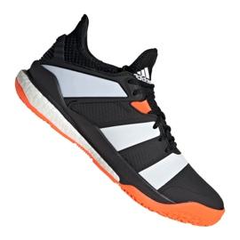 Buty adidas Stabil X M G26421