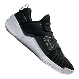 Buty Nike Free Metcon 2 M AQ8306-004 czarne