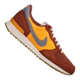 Buty Nike Air Vortex M 903896-201