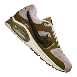 Buty Nike Air Max Command M 629993-201