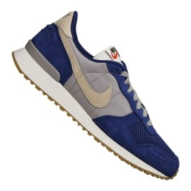 Buty Nike Air Vortex M 903896-405