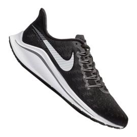 Buty Nike Air Zoom Vomero 14 M AH7857-001 czarne