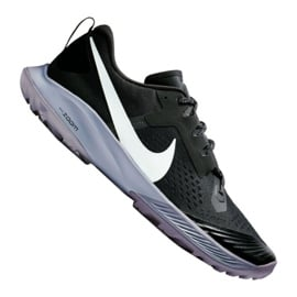 Buty Nike Air Zoom Terra Kiger 5 M AQ2219-001 czarne