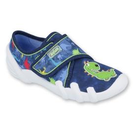 Befado obuwie dziecięce 273X275
