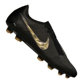 Buty piłkarskie Nike Phantom Vnm Elite Fg M AO7540-077