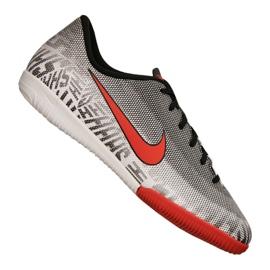 Buty halowe Nike Jr Vapor 12 Academy Gs Njr Ic Jr AO9474-170