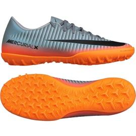Buty Nike MercurialX Victory Vi CR7 Tf M 852530 001