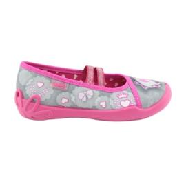 Pusheen Befado obuwie dziecięce 116X248