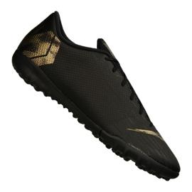 Buty piłkarskie Nike VaporX 12 Academy Tf M AH7384-077