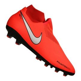 Buty piłkarskie Nike Phantom Vsn Pro Df AG-Pro M AO3089-600