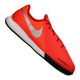 Buty halowe Nike Phantom Vsn Academy Ic Jr AR4345-600